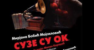 sUZE SU OK-ZVEZDARA01