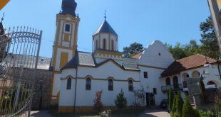 Manastir Privina Glava 10