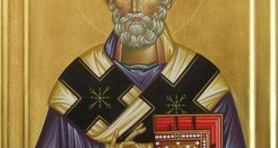 19b Sveti Nikola