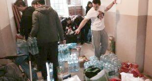 humanitarna-pomoc-foto-spojiorg-1401105633-504783 copy