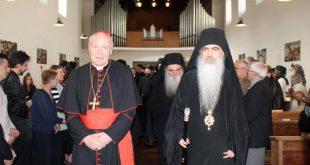 nova-crkva-u-becu-1401280190-505835