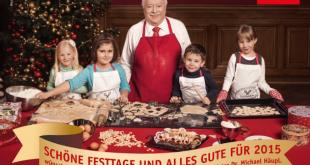 SPOE-Inserat Weihnachten 2014-A5 quer-DRUCK-0412 001 copy