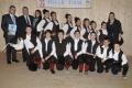 kviz_2011_25