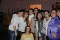 kviz_2011_31