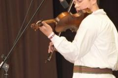Festival Gergina 2014