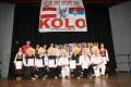 Kolo2011_05