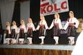 Kolo2011_06