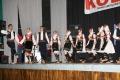 Kolo2011_12