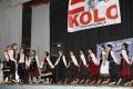 Kolo2011_15