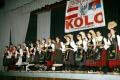 Kolo2011_17