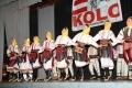 Kolo2011_18