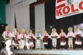Kolo2011_20