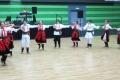 vlaski_2011_04