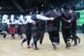 vlaski_2011_13