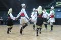 vlaski_2011_23