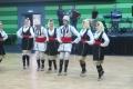 vlaski_2011_24