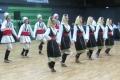 vlaski_2011_30