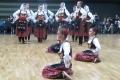 vlaski_2011_33