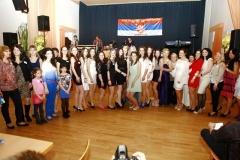 Mladost - Dan žena 2013