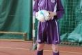 sport2012_02