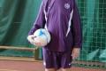 sport2012_03