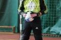 sport2012_05