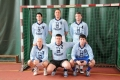 sport2012_07