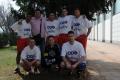 sport2012_09
