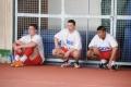 sport2012_12
