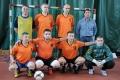 sport2012_13