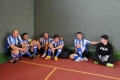 sport2012_21