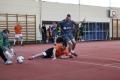 sport2012_30
