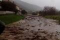 513866_tekija-3-foto-smiljak-jurasovic_ff_resize