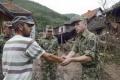 515878_vojska-ciscenje05-foto-ministarstvo-odbrane-srbije_f_resize