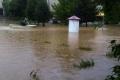 brza-palanka-poplava-foto-citalac-kurira-foto-katarina-dragic-1410794915-568507_resize