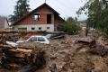 dramaticni-na-istoku-srbije-tekija-odsjecena-od-svijeta_0_43388_resize