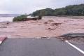 istocna-srbija-poplave-tanjug-1410816479-568731_resize