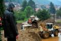 kladovo-buldozer-poplave_resize