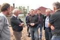 neboja-stefanovic-tekija-poplave-kurir-stampano-1410986044-569983_resize