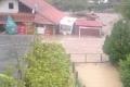 poplava-selo-boljetin-foto-fbnikola-krstic-1410784731-568349_resize