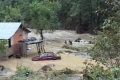 selo-boljetin-kod-majdanpeka-voda-napravila-haos-1410804796-568585_resize