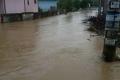 selo-dusanovac-poplava-negotin-foto-citalac-kurira-1410797698-568527_resize