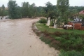 selo-kladusnica-most-selo-milutinovac-poplava-foto-nenad-dordevic-1410794399-568481_resize