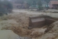 selo-podvrska-kod-kladova-poplave-foto-citalac-kurira-1410789210-568427_resize