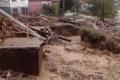 tekija-poplava-foto-ana-krstajic-1410793631-568477_resize