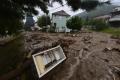tekija-poplava-foto-tanjug-1410936808-569511_resize