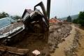 tekija-poplava-foto-tanjug-1410936808-569513_resize