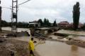velika-kamenica-most-nije-izdrzao-nalet-stihije-1410813136-568681_resize