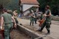 vojska-poplave-02MOD-goran-stankovic-5_resize